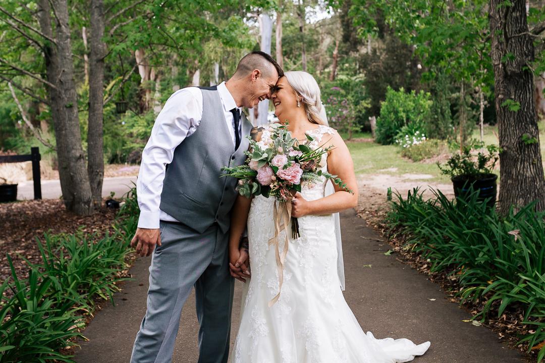 Kristen-Lyle-Central-Coast-Wedding-299
