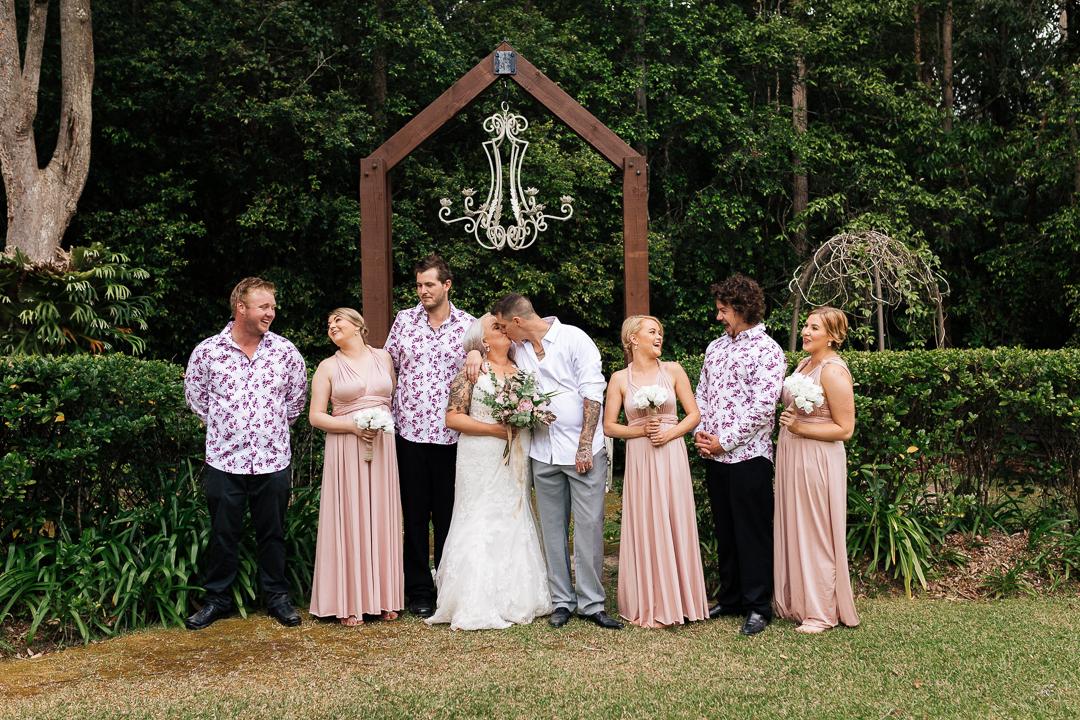 Kristen-Lyle-Central-Coast-Wedding-353