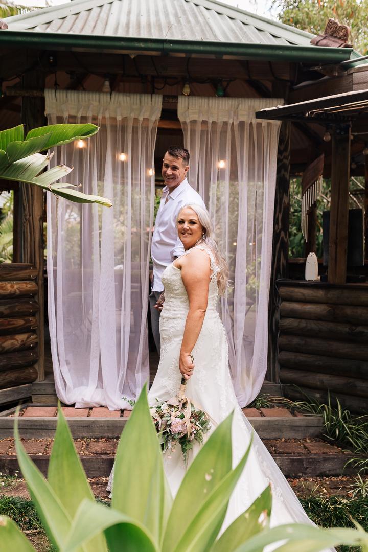 Kristen-Lyle-Central-Coast-Wedding-364