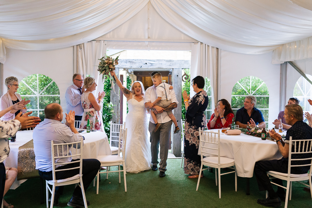 Kristen-Lyle-Central-Coast-Wedding-404