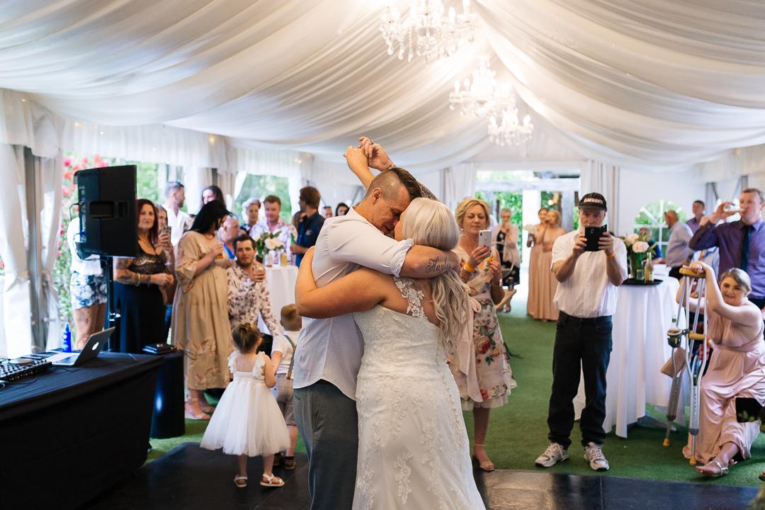 Kristen-Lyle-Central-Coast-Wedding-421