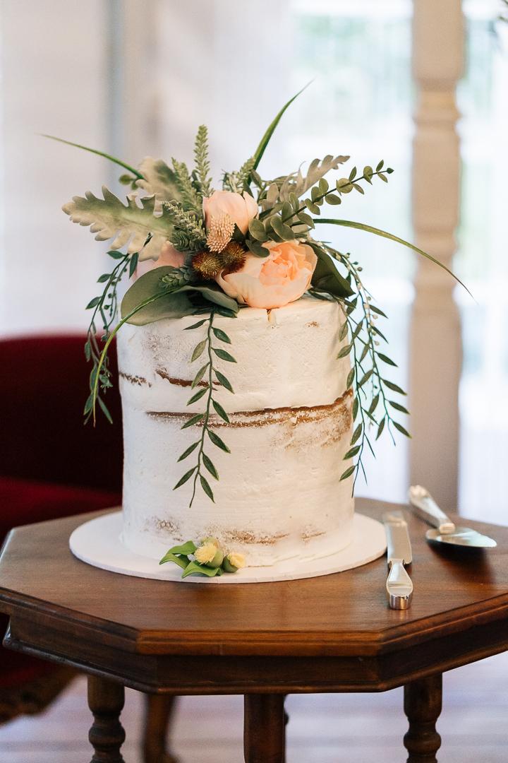 Kristen-Lyle-Central-Coast-Wedding-427