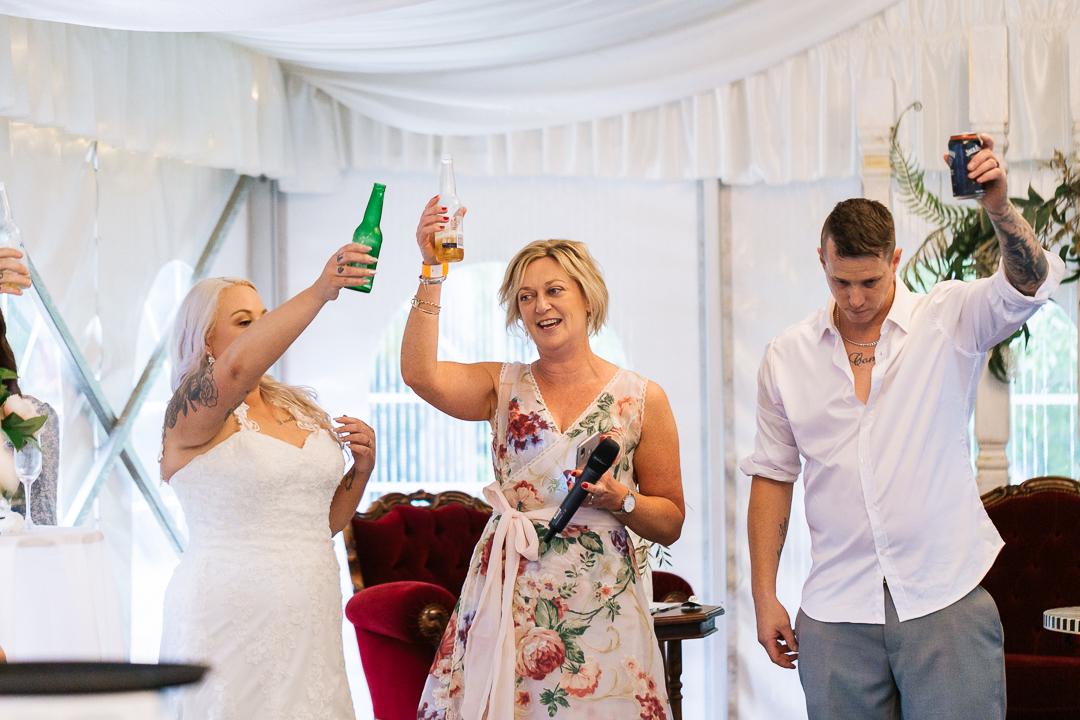 Kristen-Lyle-Central-Coast-Wedding-447