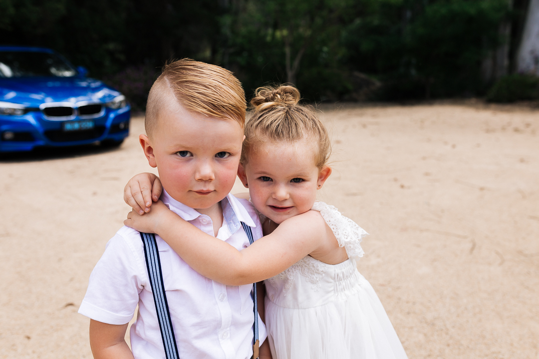 Kristen-Lyle-Central-Coast-Wedding-73