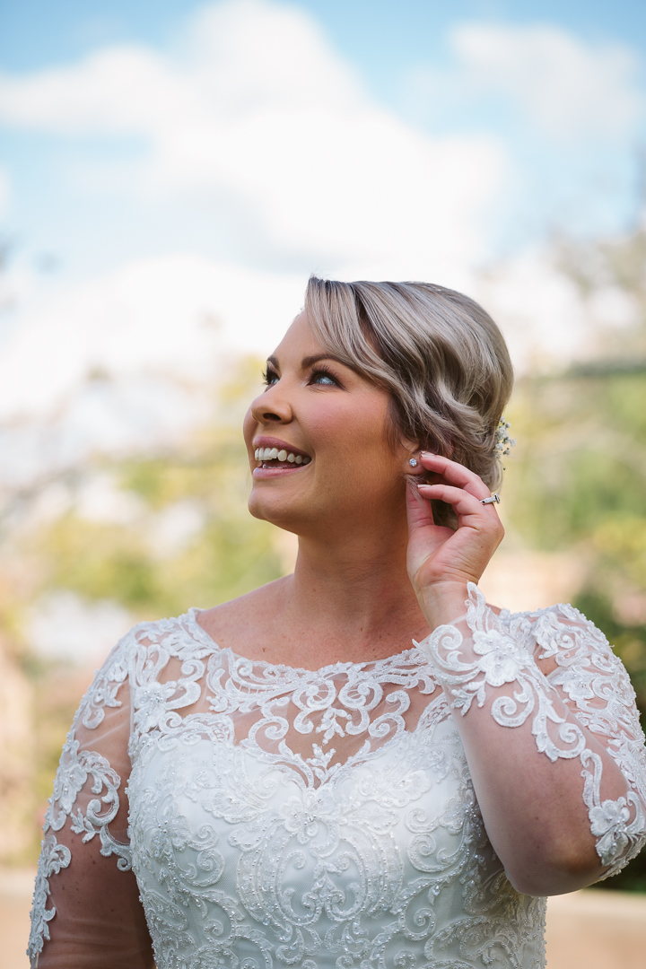 Larissa-and-Reece-Hunter-Valley-Wedding-118