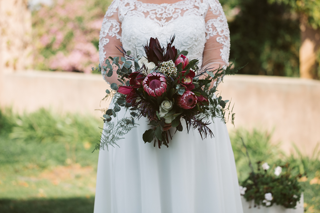 Larissa-and-Reece-Hunter-Valley-Wedding-124