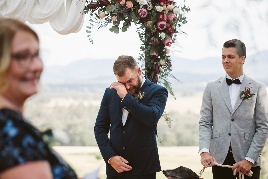 Larissa-and-Reece-Hunter-Valley-Wedding-161
