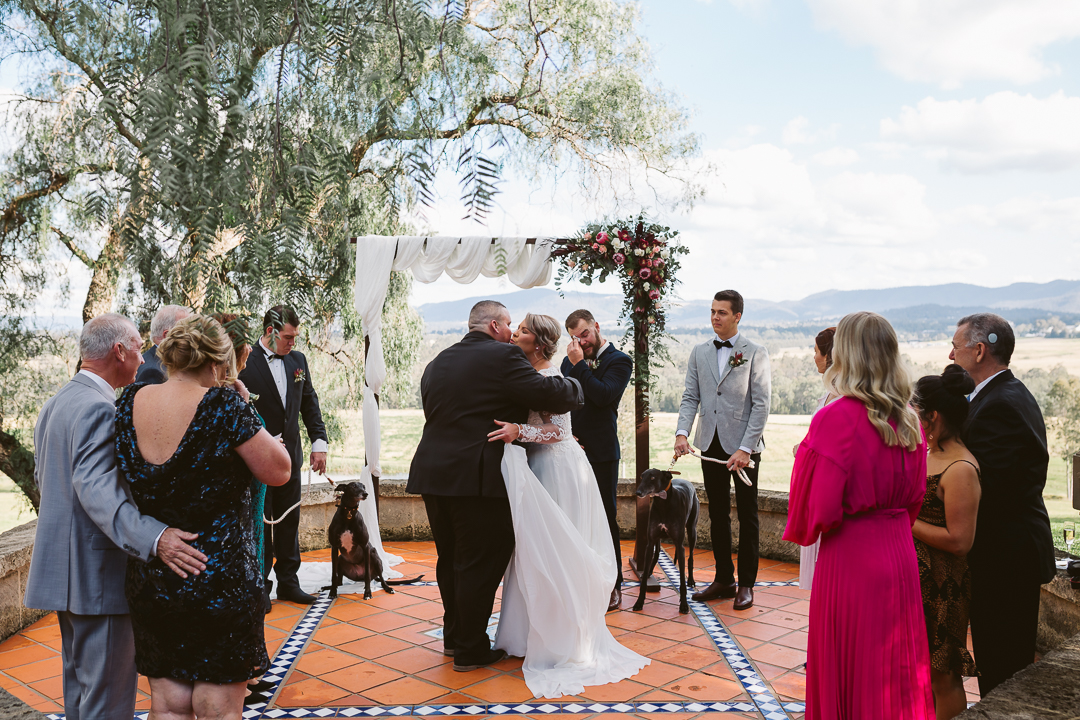 Larissa-and-Reece-Hunter-Valley-Wedding-162