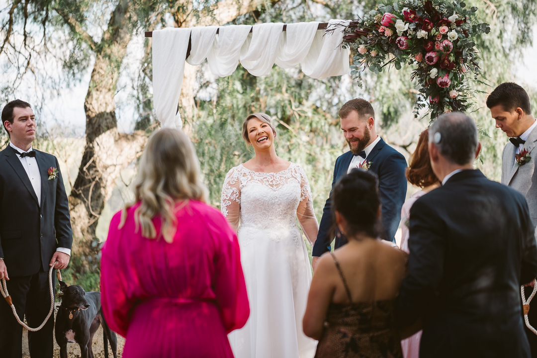 Larissa-and-Reece-Hunter-Valley-Wedding-175