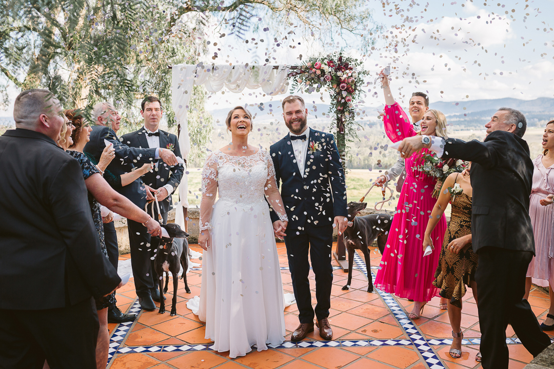 Larissa-and-Reece-Hunter-Valley-Wedding-212