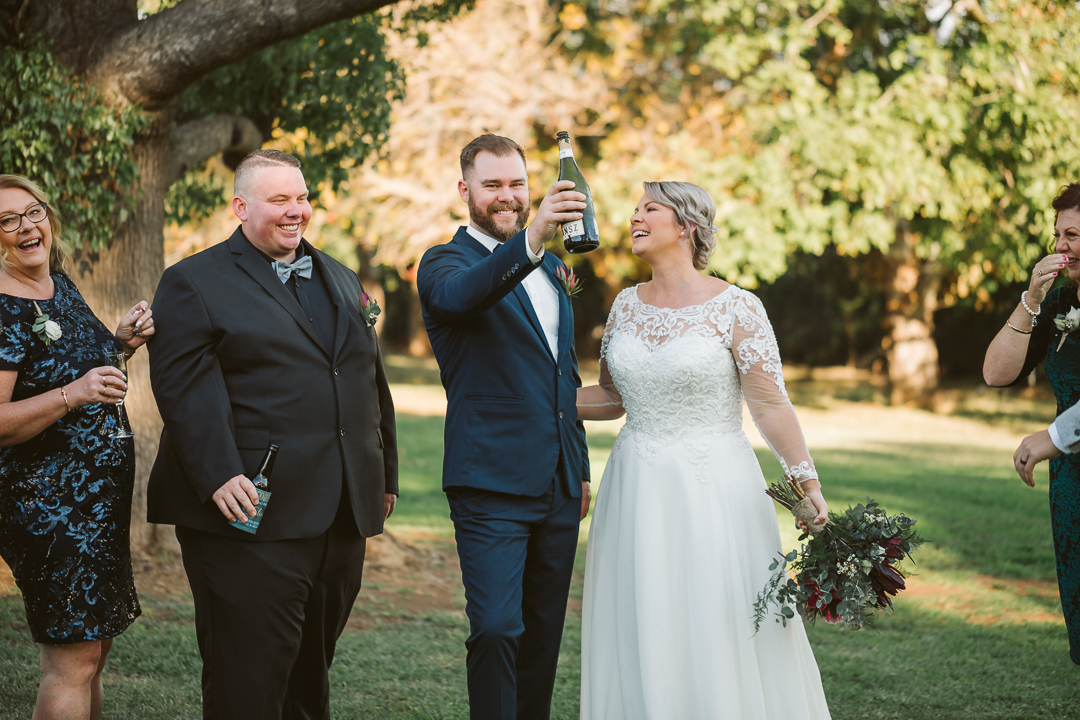 Larissa-and-Reece-Hunter-Valley-Wedding-274