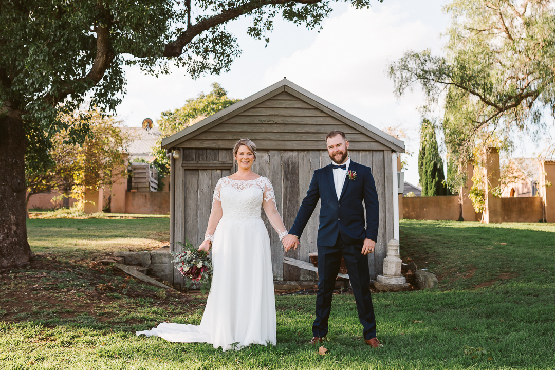 Larissa-and-Reece-Hunter-Valley-Wedding-284