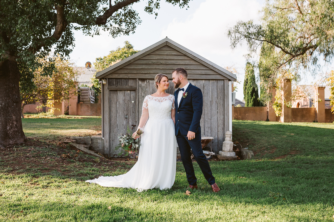 Larissa-and-Reece-Hunter-Valley-Wedding-289