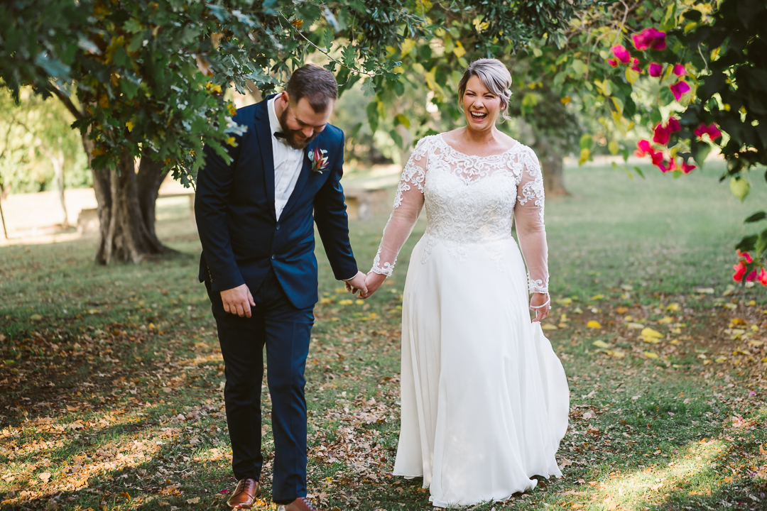 Larissa-and-Reece-Hunter-Valley-Wedding-334