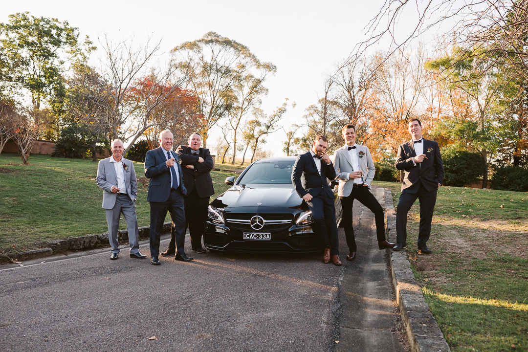 Larissa-and-Reece-Hunter-Valley-Wedding-383