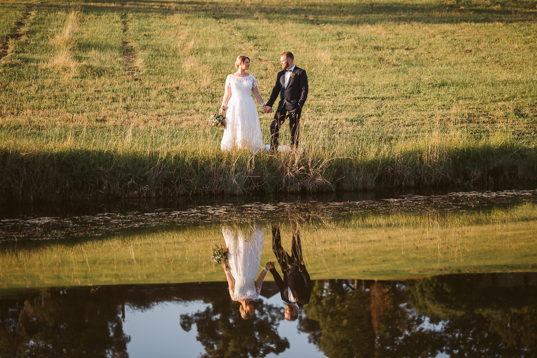 Larissa-and-Reece-Hunter-Valley-Wedding-402