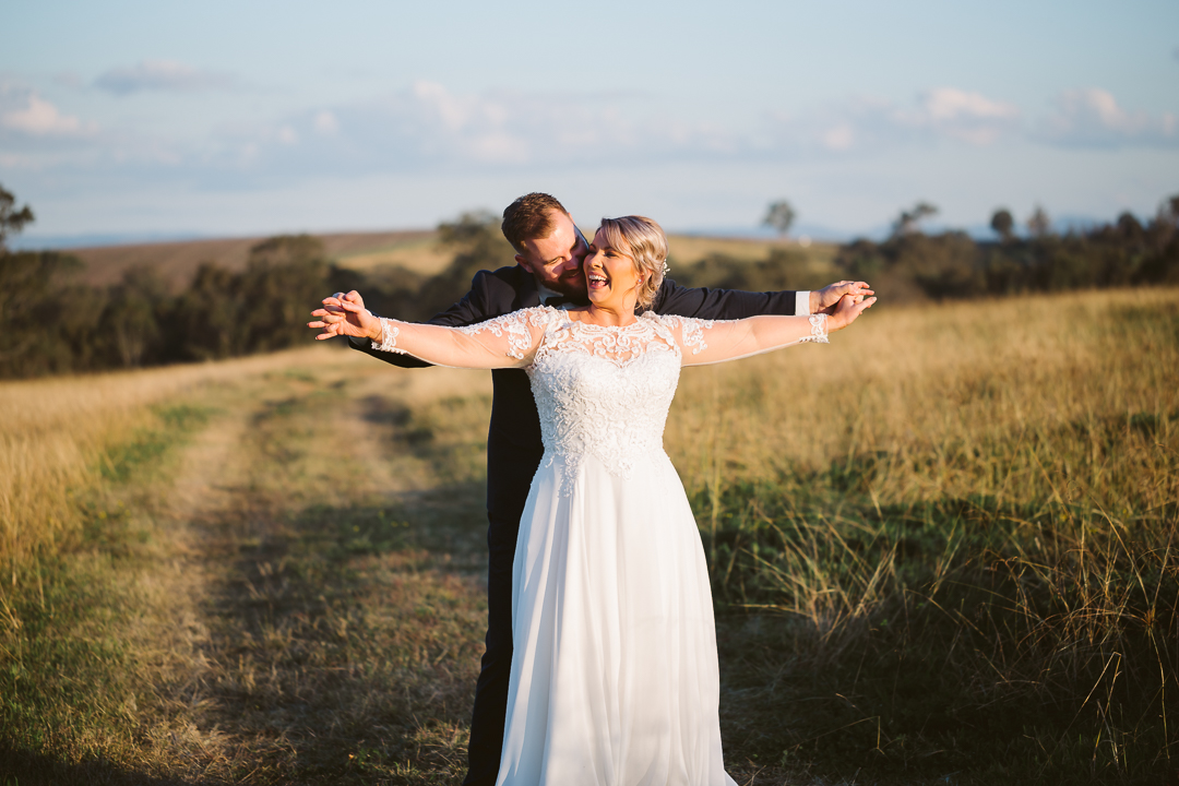 Larissa-and-Reece-Hunter-Valley-Wedding-417