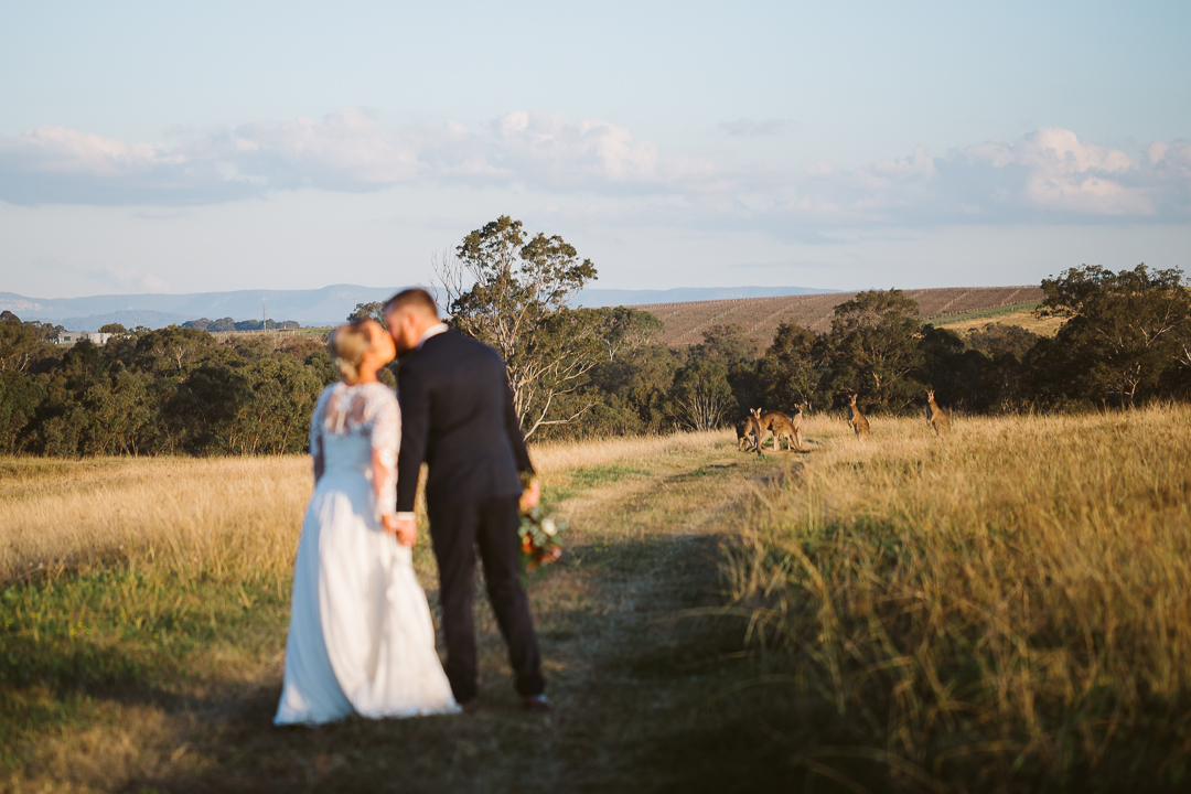 Larissa-and-Reece-Hunter-Valley-Wedding-428