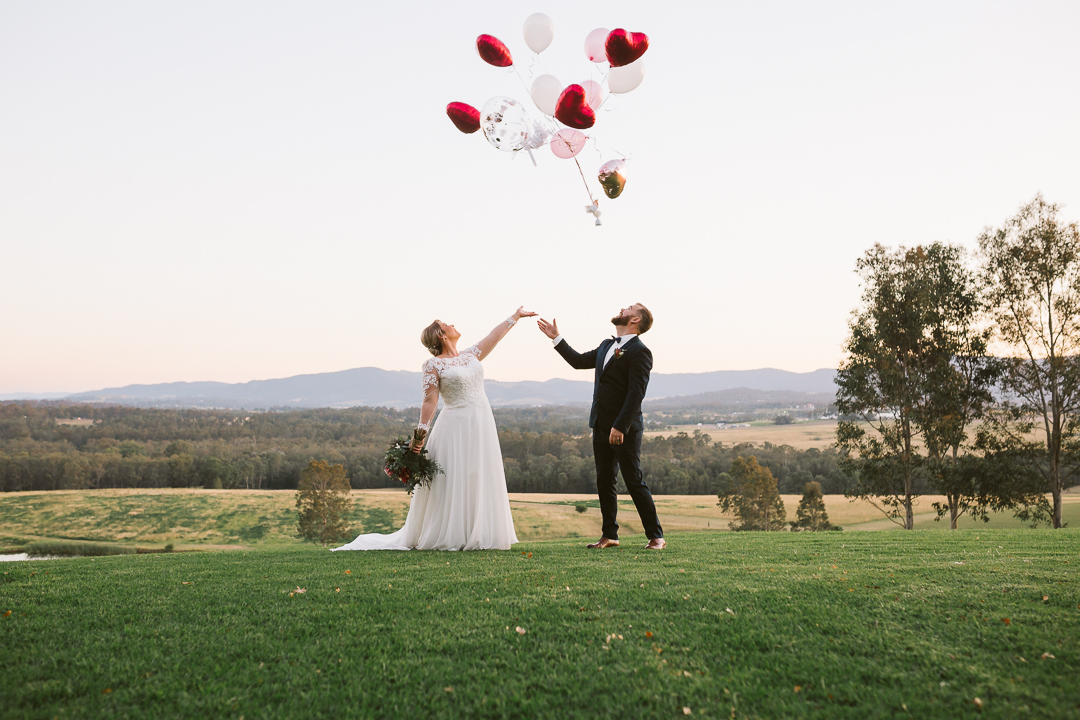 Larissa-and-Reece-Hunter-Valley-Wedding-453