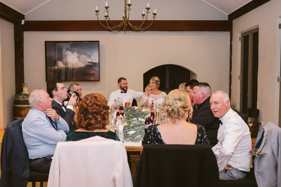 Larissa-and-Reece-Hunter-Valley-Wedding-476
