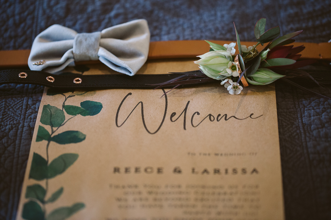 Larissa-and-Reece-Hunter-Valley-Wedding-49