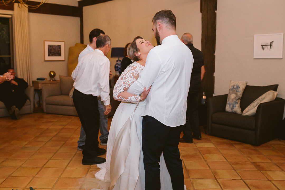 Larissa-and-Reece-Hunter-Valley-Wedding-557