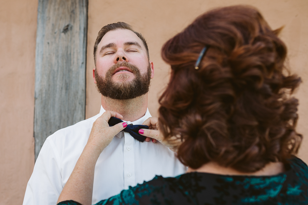 Larissa-and-Reece-Hunter-Valley-Wedding-77