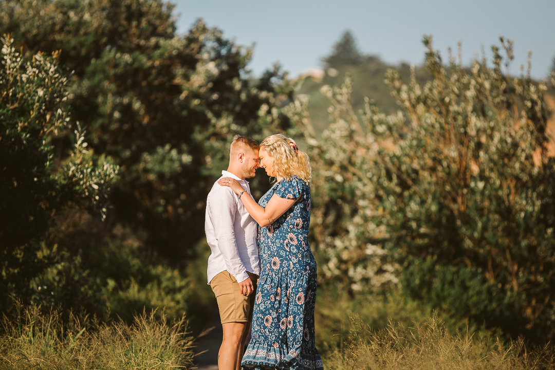 Madi-and-Conner-Engagement-Photos-Redhead-Beach-34