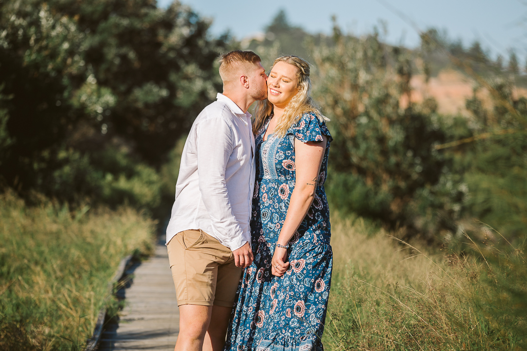 Madi-and-Conner-Engagement-Photos-Redhead-Beach-43