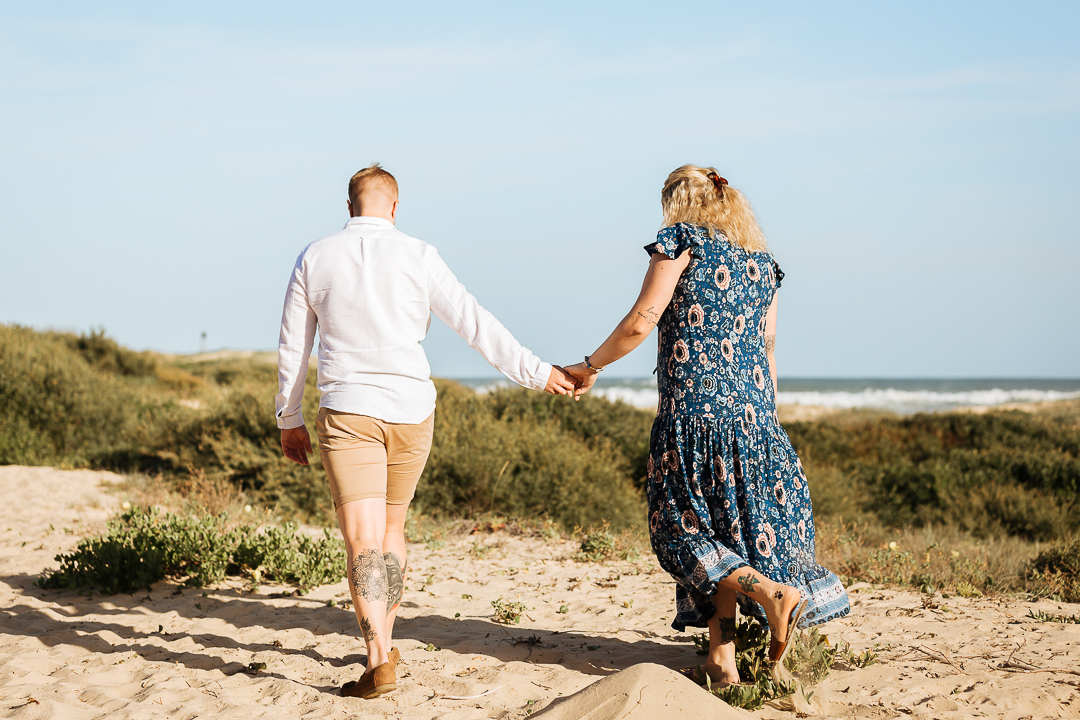 Madi-and-Conner-Engagement-Photos-Redhead-Beach-57