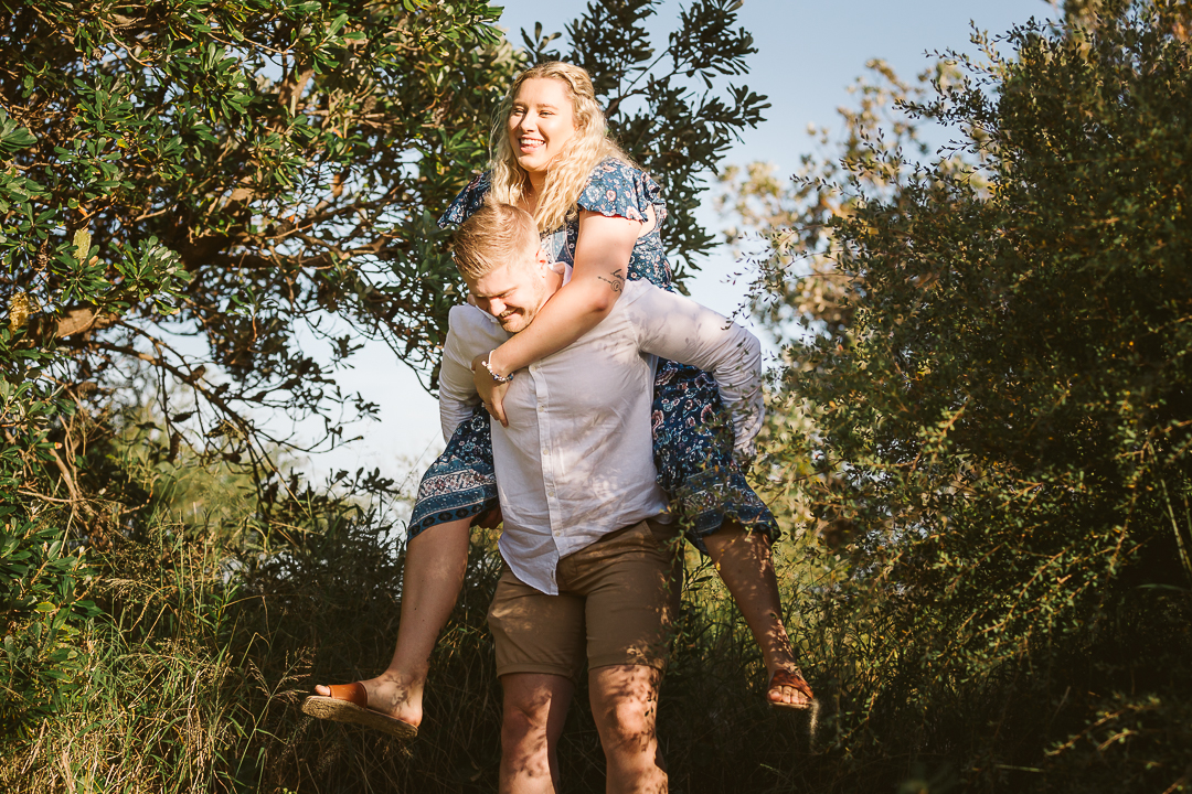 Madi-and-Conner-Engagement-Photos-Redhead-Beach-77