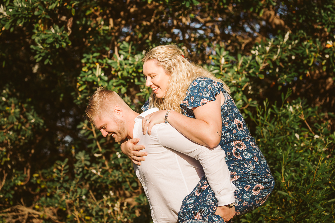 Madi-and-Conner-Engagement-Photos-Redhead-Beach-81