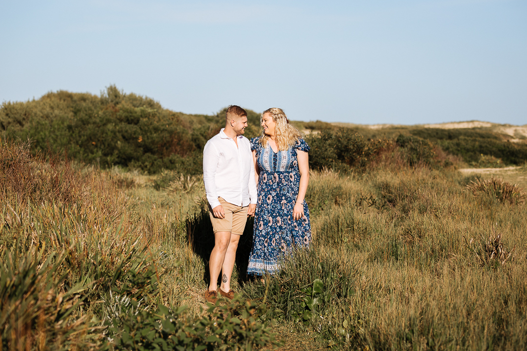 Madi-and-Conner-Engagement-Photos-Redhead-Beach-9