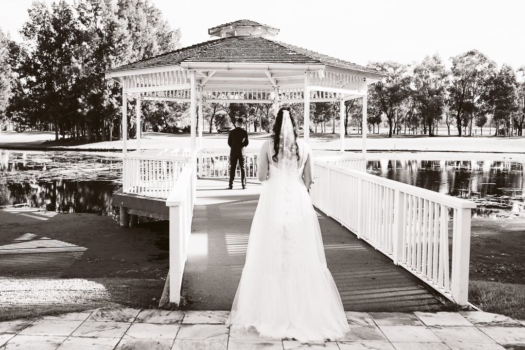 1_Myf-and-Reece-Hunter-Valley-Wedding-135