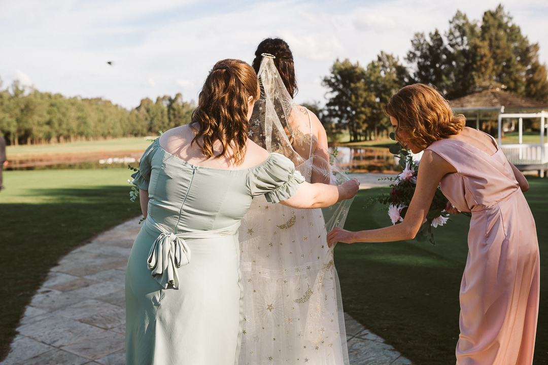 Myf-and-Reece-Hunter-Valley-Wedding-132