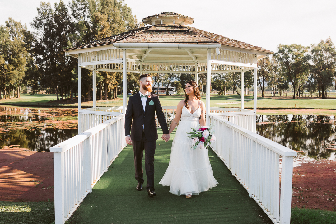 Myf-and-Reece-Hunter-Valley-Wedding-146