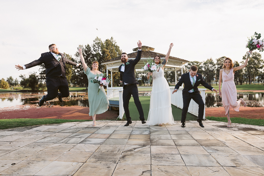 Myf-and-Reece-Hunter-Valley-Wedding-157