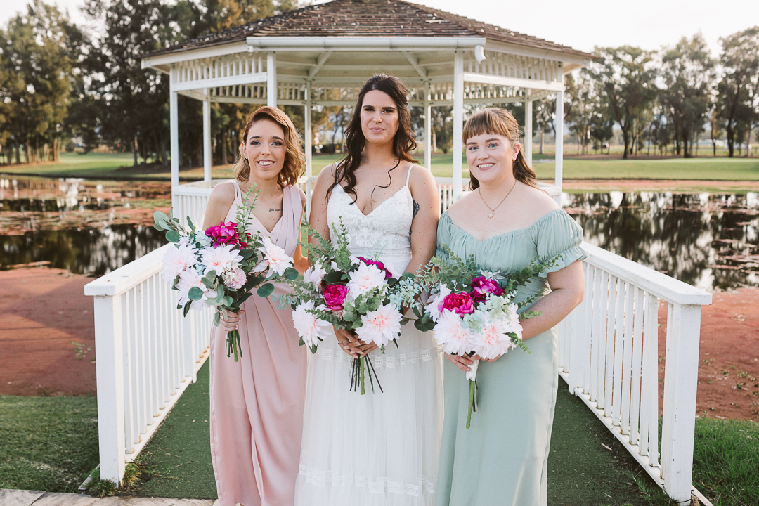Myf-and-Reece-Hunter-Valley-Wedding-160