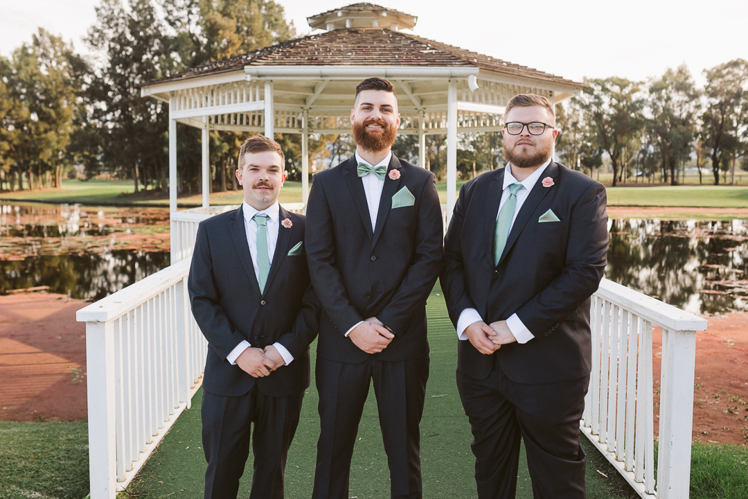 Myf-and-Reece-Hunter-Valley-Wedding-163