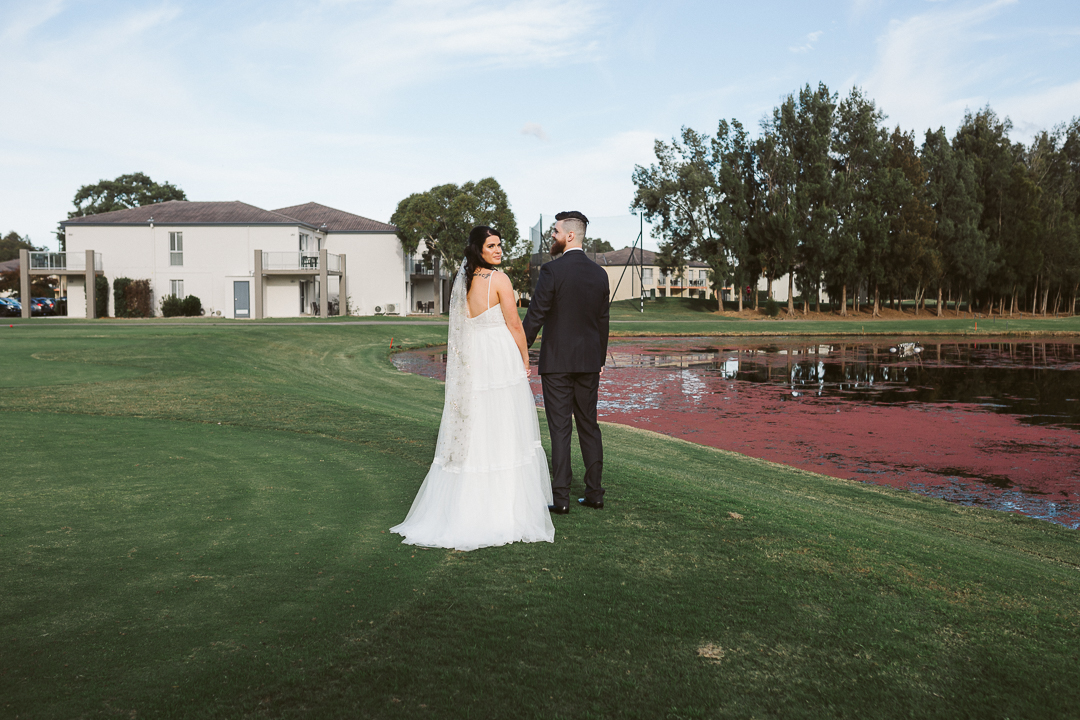 Myf-and-Reece-Hunter-Valley-Wedding-178