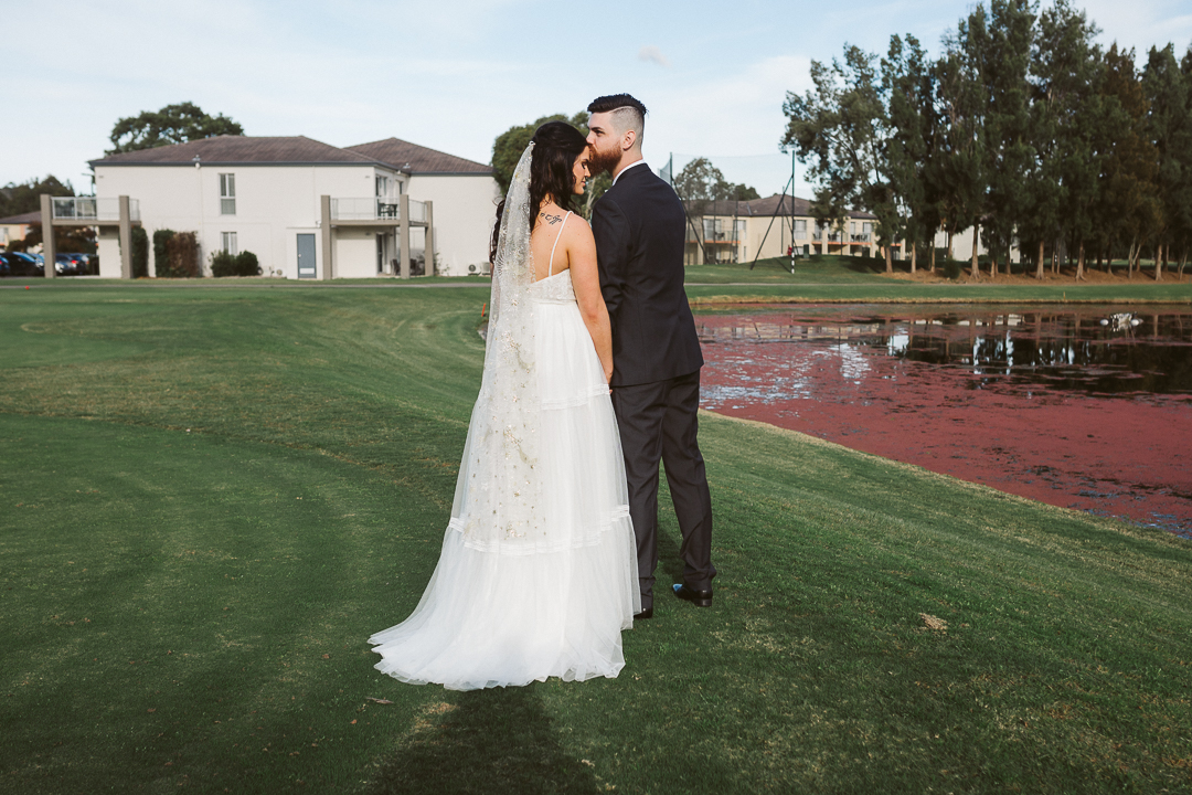 Myf-and-Reece-Hunter-Valley-Wedding-184