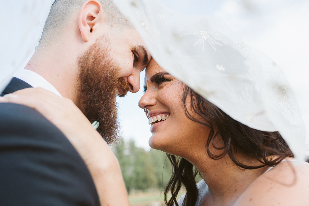 Myf-and-Reece-Hunter-Valley-Wedding-209
