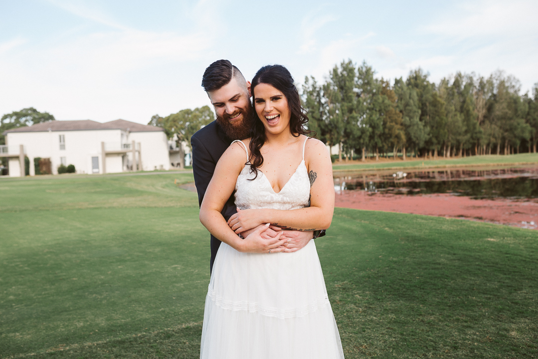 Myf-and-Reece-Hunter-Valley-Wedding-212