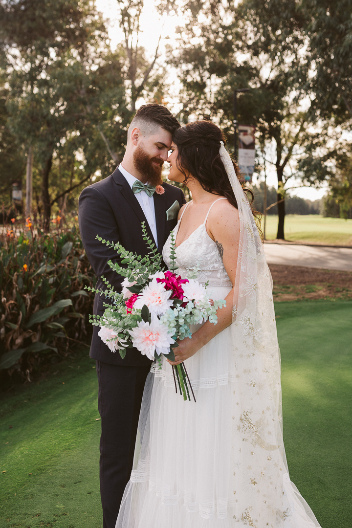 Myf-and-Reece-Hunter-Valley-Wedding-238