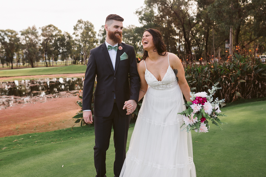 Myf-and-Reece-Hunter-Valley-Wedding-247