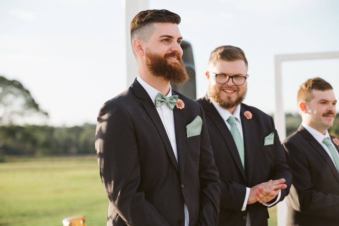 Myf-and-Reece-Hunter-Valley-Wedding-298