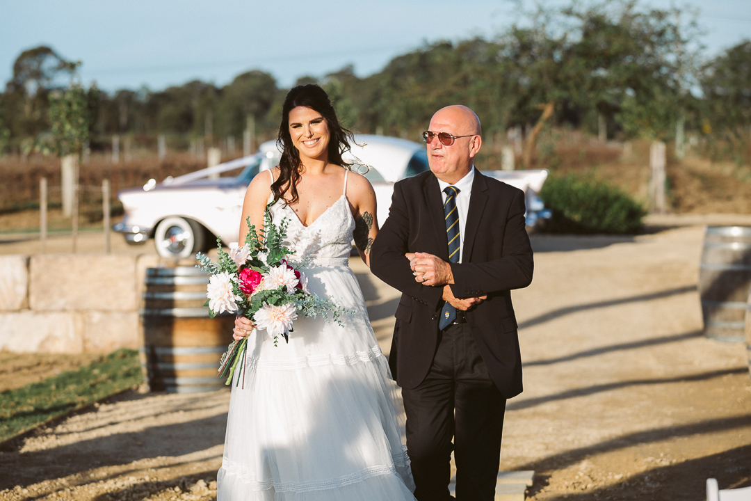 Myf-and-Reece-Hunter-Valley-Wedding-311