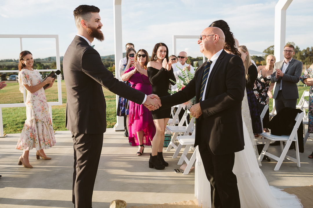 Myf-and-Reece-Hunter-Valley-Wedding-316