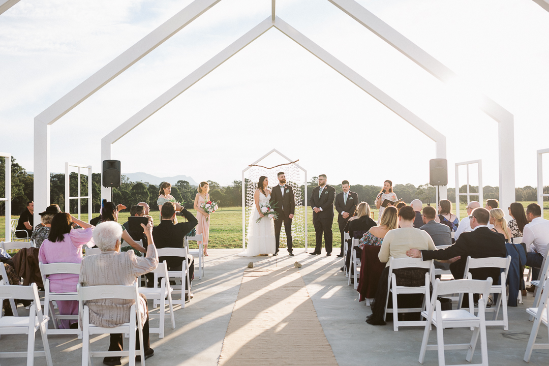 Myf-and-Reece-Hunter-Valley-Wedding-320