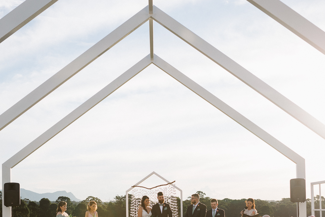 Myf-and-Reece-Hunter-Valley-Wedding-321